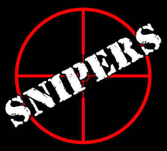 All Snipers Sports Teams